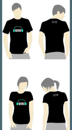 logo-baju